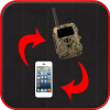 Covert App - styr din Special Ops Light