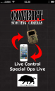 Covert App Pro - styr dina Special Ops