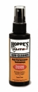 Hoppe´s Elite Gun Cleaner Solvent 2oz