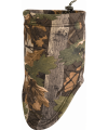 Fleece camo NeckGaiter