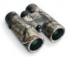 Bushnell PowerView Real Tree Camo 10x 42
