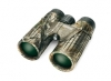 Bushnell Legend 10x 42 Realtree